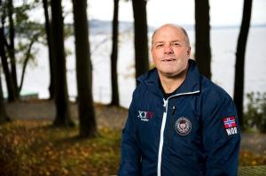 foto: Eirik Hagesæter